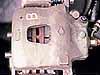 brake-006