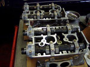 gc80051